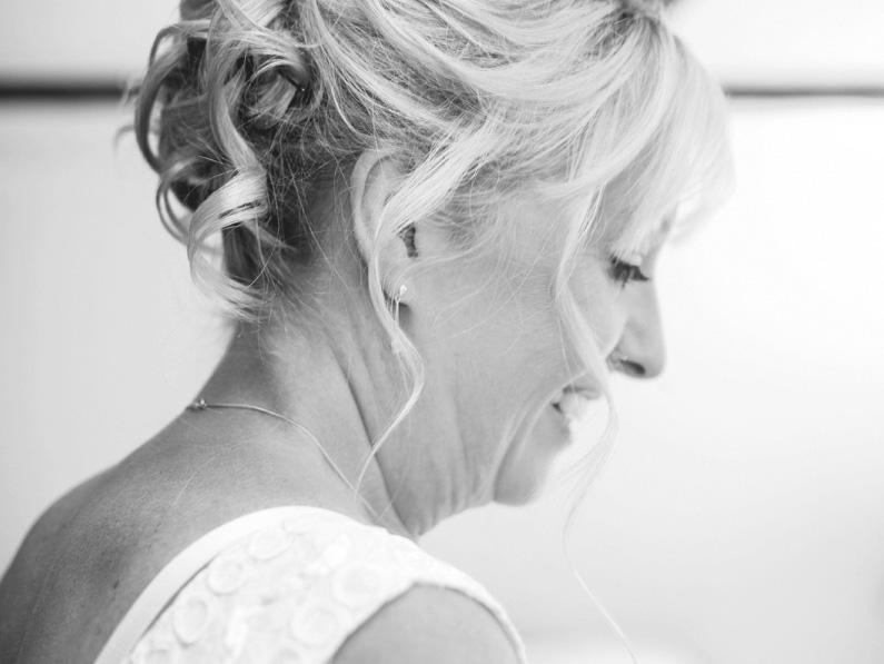 Bridal Treats - Lin